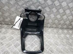 Ford Fiesta MK7 2013 To 2017 Centre Console Cup Holder c1bb-18d422 +WARRANTY