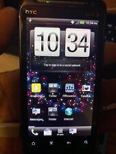 HTC PH44100 EVO Design 4G U.S Cellular Cell Phone