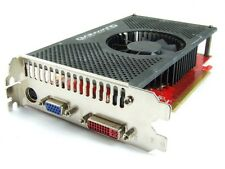 Gainward Nvidia GeForce 7600GT PCI-E 256MB Salida de TV DVI XNE/760GT+