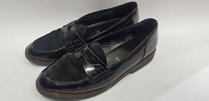 Gabor shoes UK Size 5.5 Womens Condition Used RRP £75