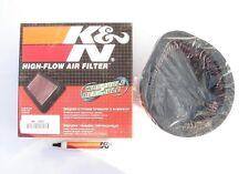 K&N AIR FILTER HA-2591 HONDA CR125R CR250R CR500R 89-01