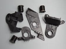 Scheinwerfer Halter Clips Reparatursatz rechts VW Passat B7, 3AA998226