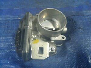 New Takeoff 12 13 14 15 16 17 18 Mazda 3 CX-3 CX-5 Throttle Body OEM 2.0 2.0L