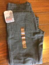 2f3a1bd5a6fa Wolverine Men s Pants for sale