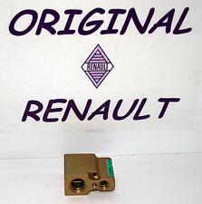 VENTIL für KLIMAANLAGE SCENIC 1.6  RENAULT ORIGINAL - 5954986477 - 65459B (2360)