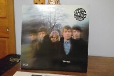 THE ROLLING STONES BETWEEN THE BUTTONS LP 1967 GERMANY 6.21399