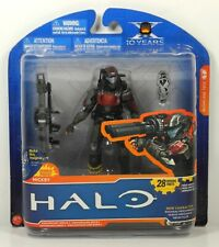 McFarlane Toys Halo Anniversary Series 2 - Mickey Halo 3 ODST Action Figure