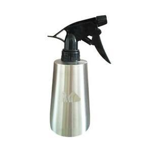 GMG - Spritz Spray Bottle 250ml - FREE POST!!