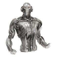 Avengers 2 L'Ère d'Ultron buste / tirelire Ultron