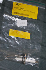 ITHO DAALDEROP 545-2009 ELEKTRODE 30/36-42/46 ELECTRODE KLIMAX 1 2 NEU