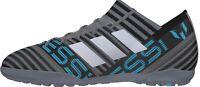 Adidas Nemeziz Tango messi 17.3 Boys football boots
