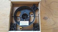 DELTA R19000-WS TEMPASSURE THERMOSTATIC CUSTOM SHOWER SYSTEM VALVE BODY W/STOPS
