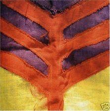 YEAH YEAH YEAHS ~ Bones ~ CD Album VGC!