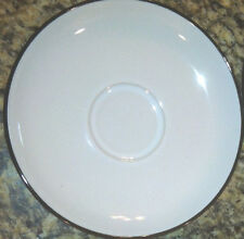Noritake Ignition #8694 Saucer Multiple Units Available FREE SHIPPING