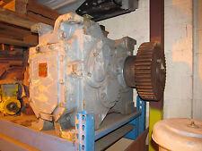 Power Transmission Hansen Drive RNE31-BN-90