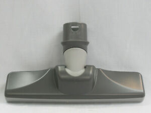 Kenmore Floor Brush KC83QDKNZV06 Canister Vacuum Genuine OEM Swivel Nozzle