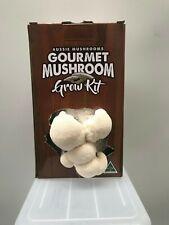 Australian Lion's Mane Mushroom Grow Kit - Hericium Sp