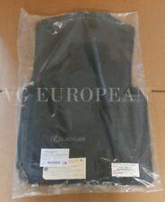 Lexus Genuine GS300 GS350 Carpet Floor Mat Set Black 2006-2011 AWD NEW