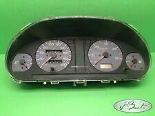 Kombiinstrument Tacho VW Skoda Fabia 443431143820 443431096820 6U0919033C