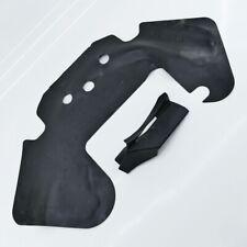 HONDA CBR600 CBR600RR PC37 Motorabdeckung Motorschutzmatte Motor Schutz Gummi