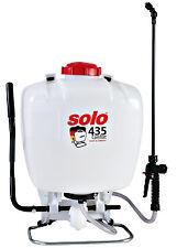 Solo Rückenspritze 435 20 Liter