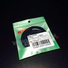 PENTAX O-LC58 Lens Cap for smc PENTAX-DA 55-300 mm F4-5.8 ED Original Brand New