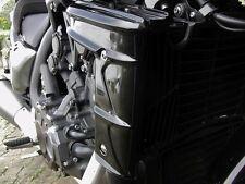 Für Yamaha Vmax 1700, Kühlerverkleidung für V Max 1700, Yamaha Vmax 1700 Cover