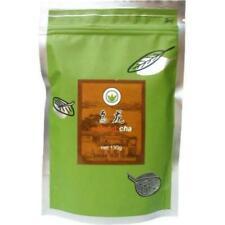 Nutri-Leaf Oolong Cha Herbal Tea Loose 130g