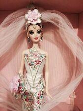 Etiqueta Dorada, Muñeca Barbie Bob Mackie Confeti Couture