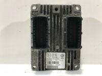 Centralina Motore Magneti Marelli Fiat 500 1.2 BZ IAW5SF8.E3 51918295