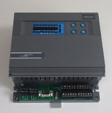 Johnson Controls PLC Metasys DX-91008454 Rev. B L0630 Control Unit DI DO AI AO