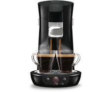 Philips Senseo® HD7829/60 Viva Café Padmaschinen Schwarz