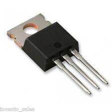 5 Pcs 3 Terminals 1A 12V L7912 CV Negative Voltage Regulators LW