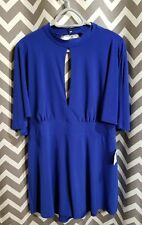81c03285029b Charlotte Russe Women s Jumpsuits   Rompers for sale