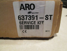 INGERSOLL RAND 637140-D2 637140D2 NEW IN BOX