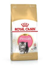 Nourriture Pour Chatons Persan (4 A 12 Mois) Royal Canin Kitten Perse