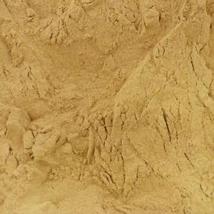 Brewers Yeast Powder 1kg, Horse Herb Supplement, Equine, Fishing Bait, Health