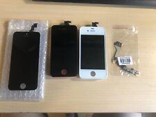 Iphone 5c Screen/Digitizer, iPhone 4 LCD/Digitizer, iPhone 4 Charging Port