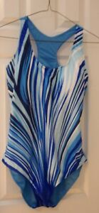 Womens Swimsuit, NEW, size 18