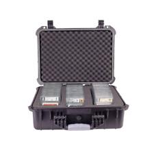 MCM 22-24135 16 inch Weatherproof Equipment Case