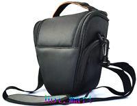 Bag Case for DSLR Nikon D90 D80 D70 D60 D50 Df D7500 D3100 D3200 D3300 D3400 D
