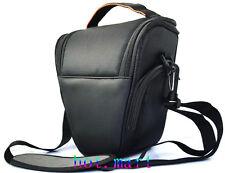 Camera bag Case for DSLR Nikon D90 D610 D700 D800 D300 D600 D5300 D5200 D3300 DF