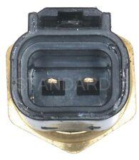 Standard Motor Products TX91 Temperature Sensor