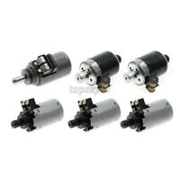 722.6 Transmission Solenoid Set 6pcs for Benz 5-SPEED Automatic Transmission tps