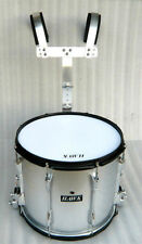 "BRAND NEW 14""x 11"" SNARE MARCHING DRUM W/WARRANTY."