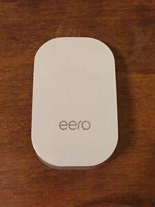 Eero Beacon Mesh Wi-Fi Range Extender D010001 2nd Generation