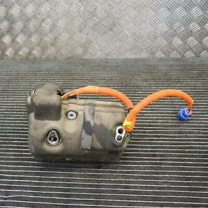 Pompe de climatisation TESLA MODEL S 75D A / C 1063369-00-F 2017