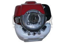 Complete Engine Motor 25cc Parts For Honda HHB25 HHH25D Leaf Blower FG110 Tiller