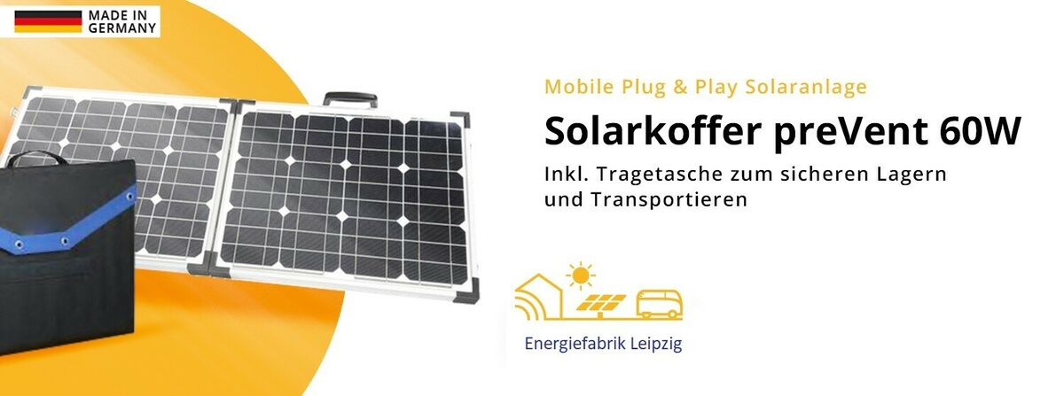 Energiefabrik Leipzig