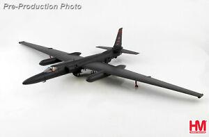 HA6901 1/72 LOCKHEED U-2S 68-10337 9TH RW USAF BEALE AFB CALIFORNIA 2015